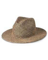 Peter Grimm PG82 Safari Straw Hat