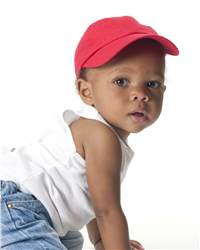 Rabbit Skins 6909Y Infant/Toddler Baseball Cap