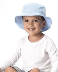 Rabbit Skins 7801Y Infant/Toddler Bucket Hat