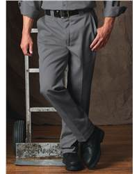 Red Kap Industrial PT62 Utility Work Pant