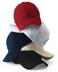 Reebok 7985 Structured Cap