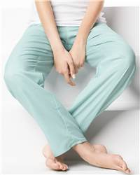 Robinson Apparel 1306 Scrub Pants