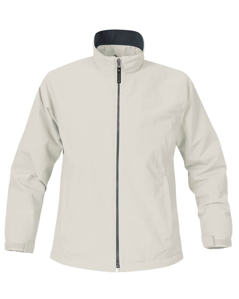 Stormtech XF-1W Ladies' Micro-Fleece Nylon Jacket