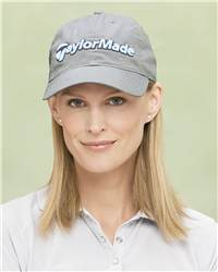TaylorMade TM31 Ladies' Tradition Cap