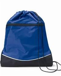 Toppers 0011 Sport Pack w/ Zipper Pocket