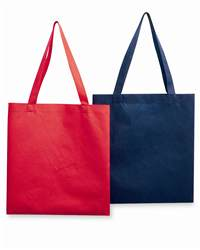 Toppers 0100 Non-Woven Promotional Tote