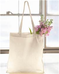 Toppers 0700 Seaside Promotional Tote