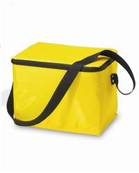 Toppers 1692 Amigo 6-Can Cooler