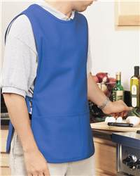 Toppers 9380 Tunic Apron