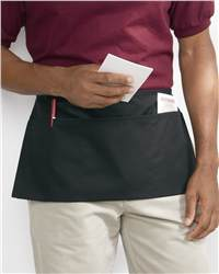 Toppers 9420 Waist Apron