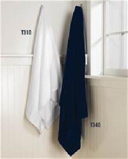 Towels Plus T340 Mid-Weight Beach Towel