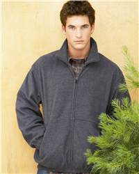 Weatherproof 5001 Therma Full-Zip Fleece Jacket