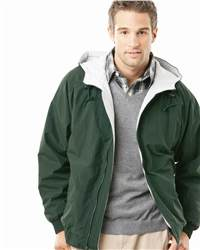 Weatherproof 5575 Performance Nylon Freedom Jacket