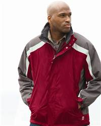 Weatherproof 6817 Adventure Jacket