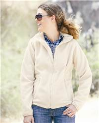 Weatherproof W4011 Ladies' Therma Fleece Jacket