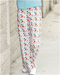 Weatherproof W7324 Ladies' Lounge Pants