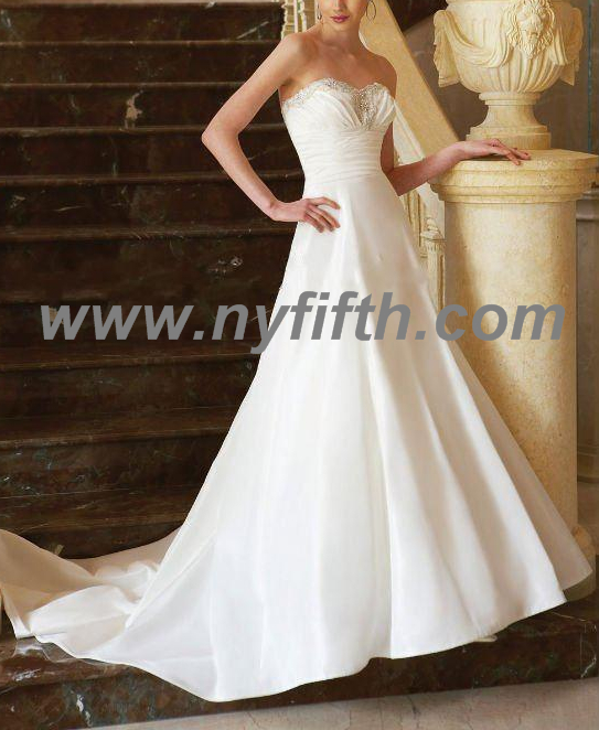 Mother of the bride dresses syracuse new york cheap for Wedding dress shops in syracuse ny