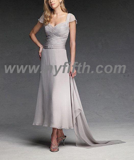 custom mother dress