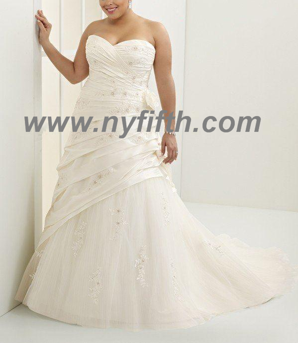 stylish custom Maternity Dress