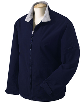 Devon & Jones D730W - Ladies' Three-Season Sport Jacket