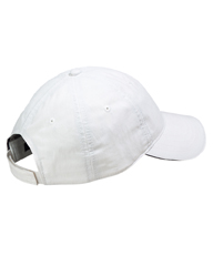 Devon & Jones D830 Clubhouse Cap