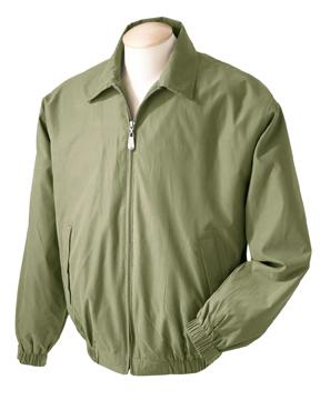 Devon & Jones D900 Player's Jacket