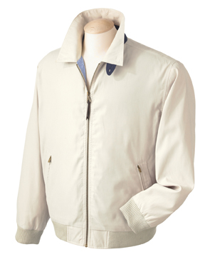 Devon & Jones D965 Men's Hampton Club Jacket