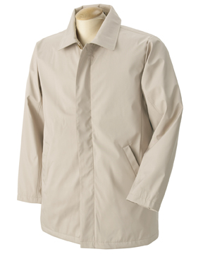 Devon & Jones D985 Men's Weston Jacket