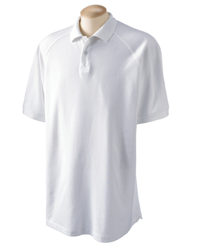 Devon & Jones DG105 Men's Dri
