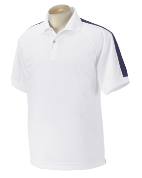 Devon & Jones DG375 Men's Dri