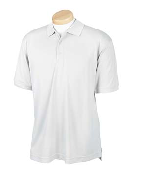 Devon & Jones DG385 Men's Dri-Fast™ Advantage™ ...
