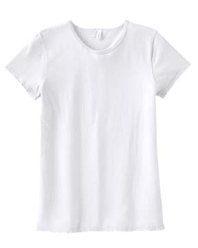 Hyp HY112 Ladies' 4.4 oz. Silver Lake T