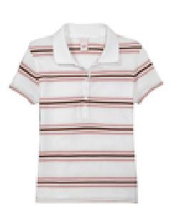 Hyp HY123 Ladies' 3.5 oz. Newport Sheer Cotton Piqu ...