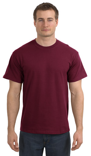 Gildan 2000 - 100% Ultra Cotton T-Shirt