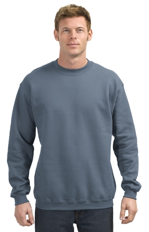Gildan 9000  Ultra CottonCrewneck Sweatshirt.