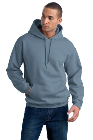 Gildan 9500  Ultra CottonPullover Hooded Sweatshirt.