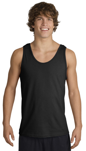 Gildan 2200  Ultra CottonTank Top.