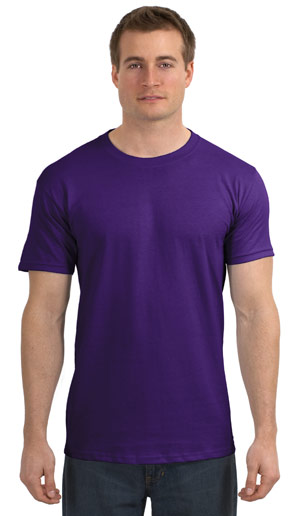 JERZEES100% Cotton T-Shirt.