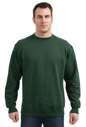 JERZEESCrewneck Sweatshirt.