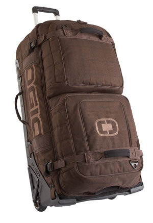 OGIO 109053 Bus Travel Bag