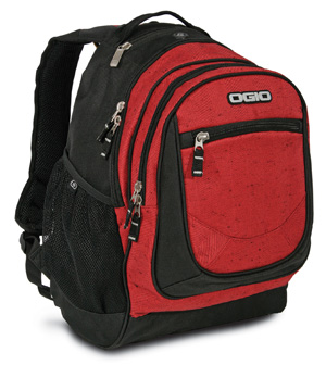 OGIO 711102 Cooper Backpack