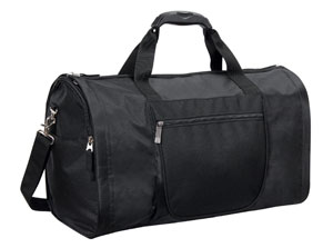 OGIO 108129 Dapper Garment Bag.