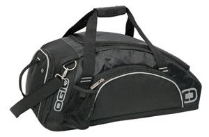OGIO 108088 Gymbo Duffel Bag.