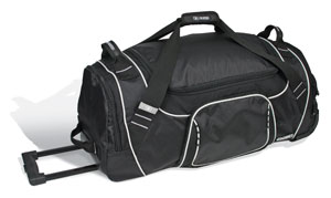 OGIO 109054 Little Big Wheel Duffel.