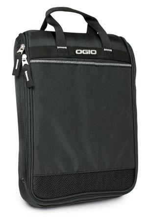 OGIO® 611206 Mini Brain Bucket Sleeve