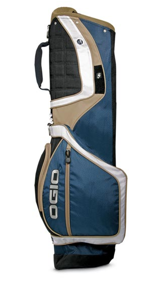 OGIO 108013 Sliver Golf Bag.
