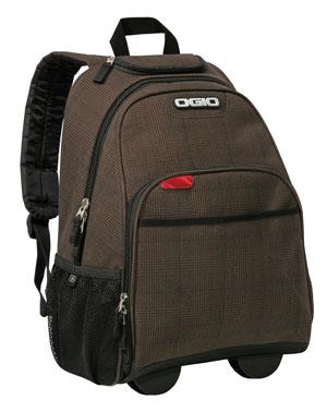 OGIO 109047  Wheeled Chamaco.