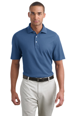 Port Authority® K800 EZCotton™ Pique Polo