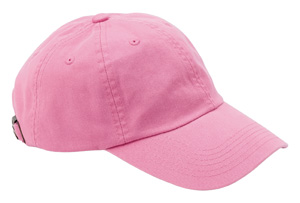 Port Authority® LPWU Ladies Garment Washed Cap