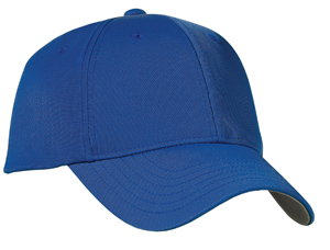 Sport-Tek® STC10 Dry Zone™ Nylon Cap